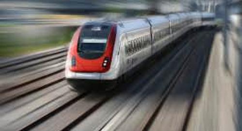 """Ennesima vittima dei """"treni-killer"""": treno travolge e uccide 40enne, muore dilaniato a Pollenza"""